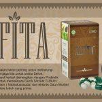 alfita menjaga daya tahan tubuh