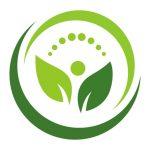 icon herbal solusi penyakit 1