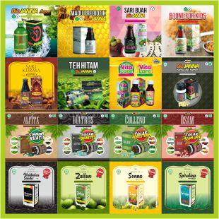 katalog produk biojanna