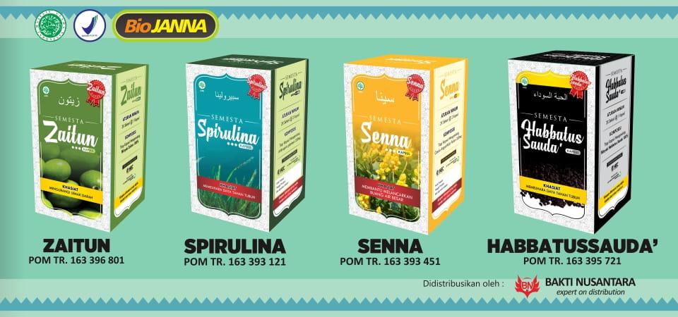 banner herbal solusi penyakit 2