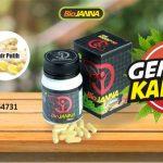 kapsul herbal probiotik 03