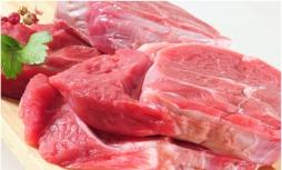 daging kambing pantangan asam urat