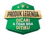 biojanna produk legend