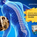 herbal osteoporosis