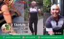 2 Tahun Cidera Lutut, Sekarang Bisa Bulu Tangkis Lagi