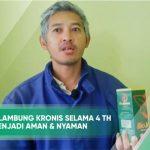 biojanna herbal asam lambung kronis