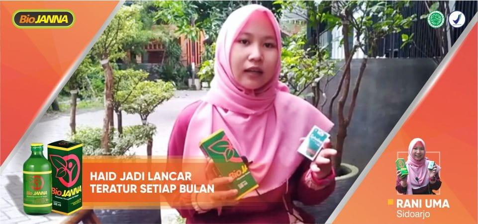 herbal haid tidak teratur01